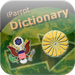 iParrot Dict English-Japanese