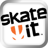 Electronic Arts - Skate It by EA artwork