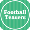 ALMC SOFTWARE LIMITED - Football Teasers 3 artwork