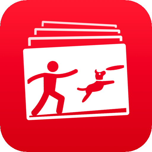 Free Today Only : Superburst Camera - super fast continuous photo shooting.