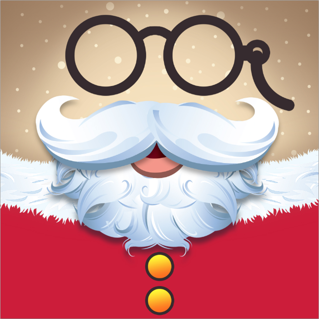 Christmas Card Booth   Explore the app developers, designers and ...