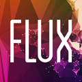 FLUX by belew™