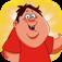 A Fat Boy Racer - Super Fast Runner