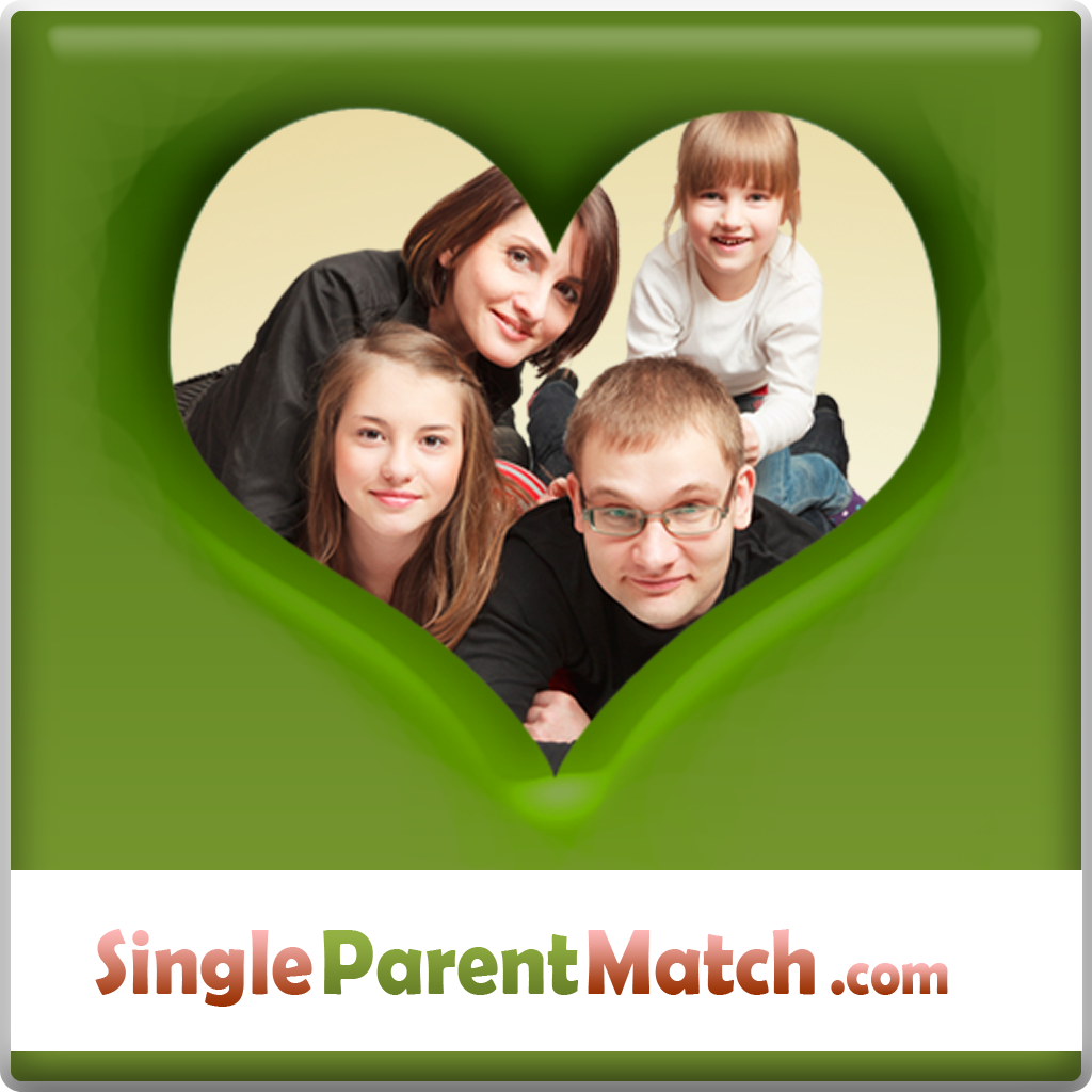 novi single parent dating site Singleparentmeet is designed for single moms and dads, but also welcomes anyone who wants to date a single parent with 410,000 visits to the site every month, singleparentmeet offers a more intimate, niche audience for online dating.